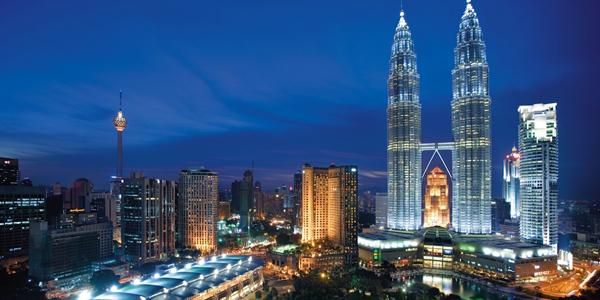 music school in malaysia