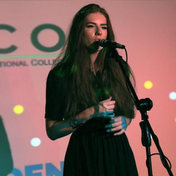 Foundation In Music | International College Of Music - ICOM